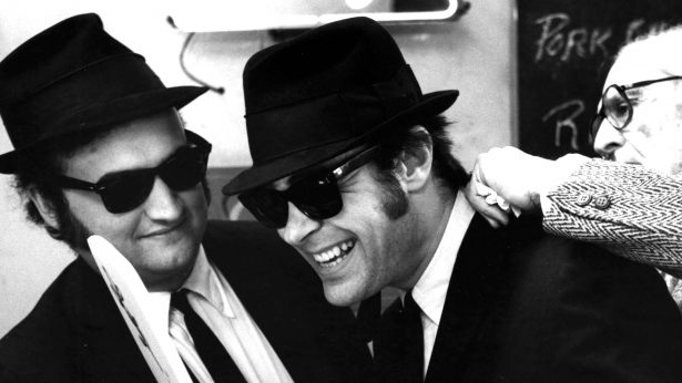 blues brothers main banner photo